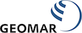 Geomar Logo